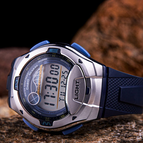 thumb-casio-watch-photography-bulgaria_1577968419.jpg