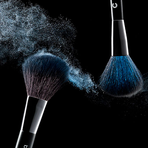 thumb-doublebrush-blue_1577813234.jpg