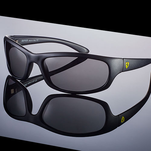 thumb-ferrari-sunglasses-photography_1577968476.jpg