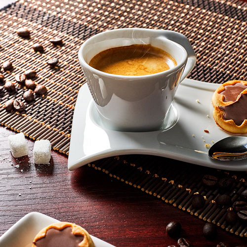 thumb-food-photography-coffee-cookies-plovdiv-bulgraia_1577968476.jpg