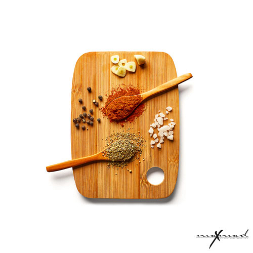 thumb-food-photographytable-with-spices_1577968476.jpg
