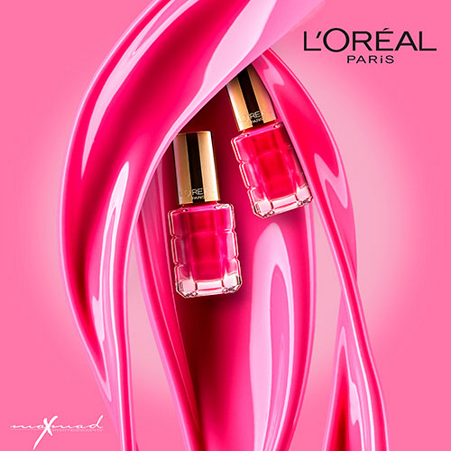 thumb-loreal-paint-liquid-photography_1577815418.jpg