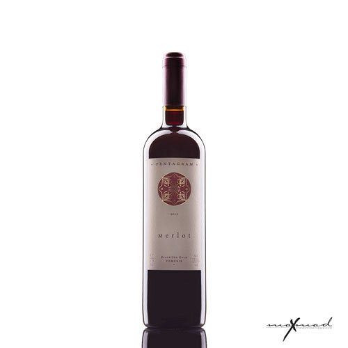 thumb-pentagram-wine-bottle-photography-bulgaria_1577968515.jpg
