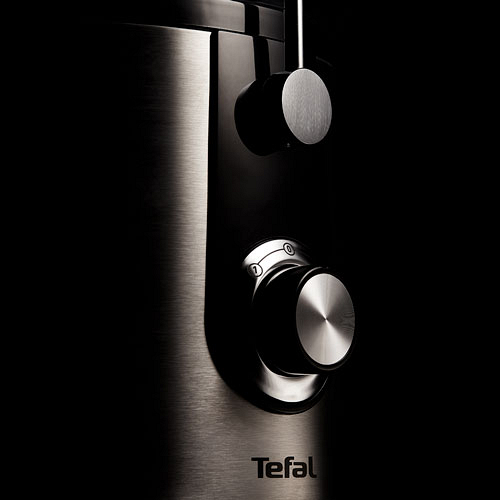 thumb-tefal-jiucer-all-product-photography_1577968536.jpg